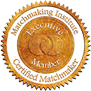 Matchmaking Institute Exclusive Member