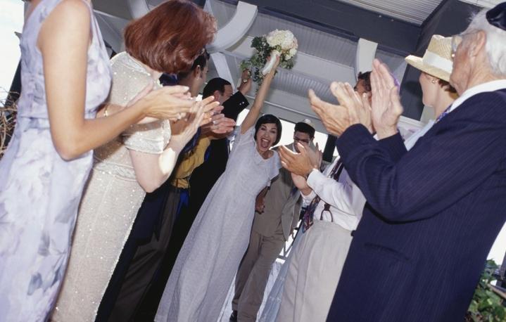 date знакомства с иностранцами замуж за иностранца