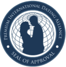 International Alliance for Honest Dating Sites