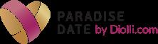 Брачное агентство — Paradise Date