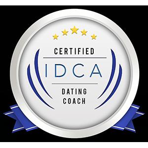 IDCA Certified
