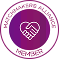 Matchmakers Alliance Member