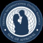 International Alliance for Honest Dating Sites
