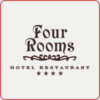 Villa Four Rooms