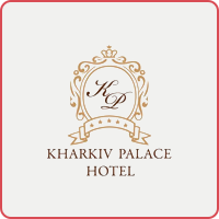 Премьер Палас Отель Харьков