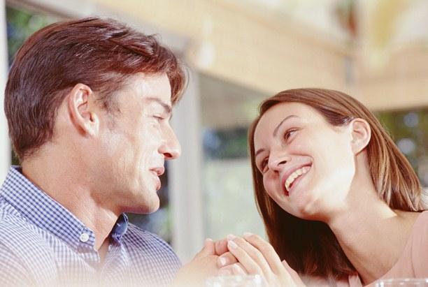 сайты знакомств брачный