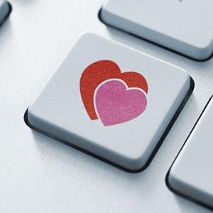 heart300
