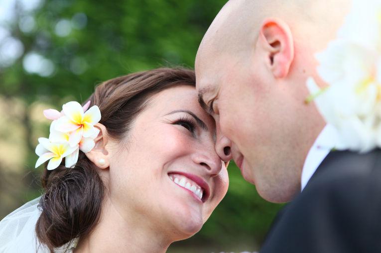 сайт знакомств замуж за россиянина