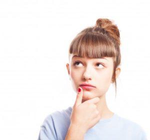 beautiful-girl-thinking
