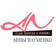 http://a-naumenko.com/