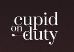 Площадка Cupid on Duty
