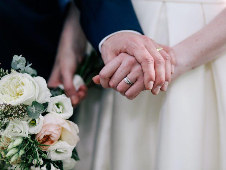брачное агентство в Украине