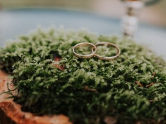 брачное агентство Paradisedate